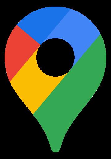 google stack advantages